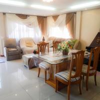 Residencial Familiar De Gramado