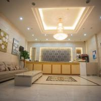 Shangyi Inn