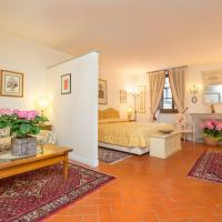 La Casa Del Garbo - Luxury Rooms & Suite