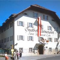 Hotel Turnerwirt