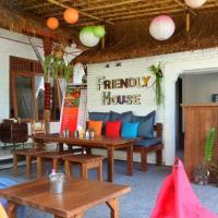 Friendly House Bali