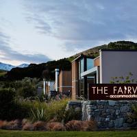 The Fairways at Ocean Ridge