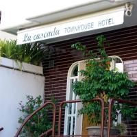 La Cascada Townhouse Hotel