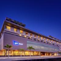 Booking.com: Hoteles en Montería. ¡Reservá tu hotel ahora!