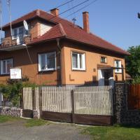 Holiday House Mirika