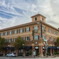 Booking.com: Hoteles en Atascadero. ¡Reservá tu hotel ahora!
