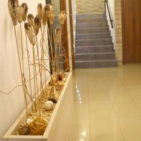 Guest House Vila Pod Lesom