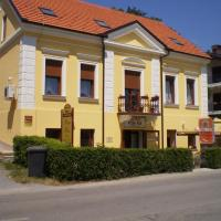 Apartments Petar Pan