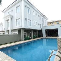 Prenox Hotel And Suites