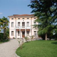 B&B Villa Romano