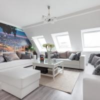 Dream Homes Apartment BOKRETA