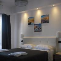 Luce Di Luna Luxury Suites(卢斯邸鲁娜豪华旅馆)