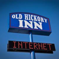Old Hickory Inn