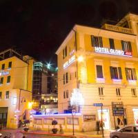 Hotel Globo & Suite