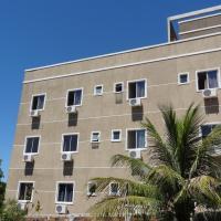 Hotel Solar De Itaborai