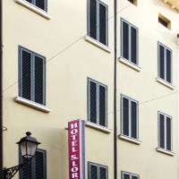 Hotel Saint Lorenz </h2 <div class=sr-card__item sr-card__item--badges <span class=bui-badge bui-badge--destructive Disponibilità terminata! </span </div <div class=sr-card__item sr-card__item--red   <svg class=bk-icon -iconset-warning sr_svg__card_icon fill=#E21111 height=12 width=12<use xlink:href=#icon-iconset-warning</use</svg <div class= sr-card__item__content   Troppo tardi! Non ci sono più camere per questa struttura. </div </div </div </div </a <div data-expanded-content class=u-padding:8 u-text-align:center js-sr-card-footer g-hidden <div class=c-alert c-alert--deconstructive u-font-size:12 u-margin:0 js-soldout-alert<div class=u-font-weight:bold u-margin-bottom:4 Non abbiamo disponibilità presso Hotel Saint Lorenz nelle date che hai scelto. </div <button type=button class=c-chip u-margin:0 u-margin-top:10 u-width:100% card-not-available__button card-not-available__button_next js-next-available-dates-button <span class=c-chip__title Mostra le prossime date disponibili </span </button <button type=button class=c-chip u-margin:0 u-margin-top:10 u-width:100% card-not-available__button u-color:grey card-not-available__button_loading <span class=c-chip__title Caricamento… </span </button </div<a href=/hotel/it/saint-lorenz.it.html?label=gen173nr-1FCAQoggJCCmRpc3RyaWN0X1hIFFgEaOQBiAEBmAEUuAEYyAEF2AEB6AEB-AEDiAIBqAIEuALu3JfoBcACAQ;sid=c6db266c6f1a9ee6f80a5c214e613dc4;checkin=2019-06-26;checkout=2019-06-27;dest_type=district;hapos=1;hpos=1;nflt=pri%3D;soh=1;sr_order=price;srepoch=1560669806;srpvid=440f33f79cbd0036;ucfs=1&;soh=1 class=card-not-available__link u-display:block u-text-decoration:none  target=_blank  Vedi lo stesso la struttura</a</div </li <div data-et-view=cJaQWPWNEQEDSVWe:1</div <li id=hotel_5195980 data-is-in-favourites=0 data-hotel-id='5195980' class=sr-card sr-card--arrow bui-card bui-u-bleed@small js-sr-card m_sr_info_icons card-halved card-halved--active   <a href=/hotel/it/the-melting-pot.it.html?label=gen173nr-1FCAQoggJCCmRpc3RyaWN0X1hIFFgEaOQ