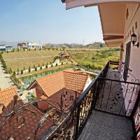 Best Views Home Khao Kho