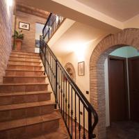 Camere Santucci