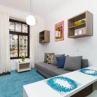 Friendly Apartments - Opera