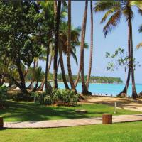 Playa Penthouse On The Bay