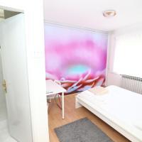 Hostel Vila Terme Tuhelj