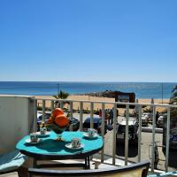 Sea Blue By Enjoy Portugal