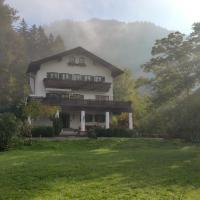 Villa Bergkristall