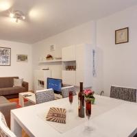 Apartment Osijek-Tvrda