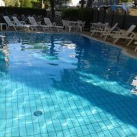 Hotel Giglio