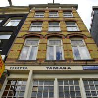 Hotel Tamara