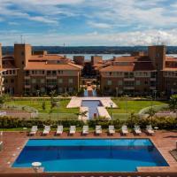 Hotel The Sun