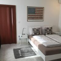 Caterina Guesthouse