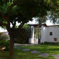 Azienda Agrituristica Villa Arianna