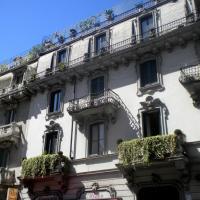 Lepetit Milano(레페티트 밀라노)