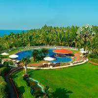 Gateway Varkala - IHCL SeleQtions