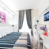Guesthouse Suites Ottaviano