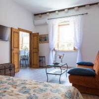 Apartments Rudjer