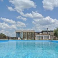 Booking.com: Hoteles en Torrejón el Rubio. ¡Reservá tu hotel ...
