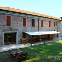 B&B Villa Tavanara </h2 <div class=sr-card__item sr-card__item--badges <div style=padding: 2px 0    </div </div <div class=sr-card__item   data-ga-track=click data-ga-category=SR Card Click data-ga-action=Hotel location data-ga-label=book_window:  day(s)  <svg alt=Szállás  elhelyezkedése class=bk-icon -iconset-geo_pin sr_svg__card_icon height=12 width=12<use xlink:href=#icon-iconset-geo_pin</use</svg <div class= sr-card__item__content   <strong class='sr-card__item--strong'Sanguinetto</strong • Innen  <span 9 km </span -re van Corte Carpania </div </div </div </div </a </li <div data-et-view=cJaQWPWNEQEDSVWe:1</div <li id=hotel_4708406 data-is-in-favourites=0 data-hotel-id='4708406' class=sr-card sr-card--arrow bui-card bui-u-bleed@small js-sr-card m_sr_info_icons card-halved card-halved--active   <a href=/hotel/it/albergo-ristorante-al-gallo.hu.html target=_blank class=sr-card__row bui-card__content data-et-click=customGoal: aria-label=  ALBERGO RISTORANTE AL GALLO,      <div class=sr-card__image js-sr_simple_card_hotel_image has-debolded-deal js-lazy-image sr-card__image--lazy data-src=https://r-ec.bstatic.com/xdata/images/hotel/square200/184514625.jpg?k=4e54ff8ecb411e4d59b0d45e44445609de859e845c2f3dc305dab4f482618870&o=&s=1,https://q-ec.bstatic.com/xdata/images/hotel/max1024x768/184514625.jpg?k=3be2652bd1cec91ea23afb432f3fdd19cbbb019857e78fe0d7c198b5d50fecf5&o=&s=1  <div class=sr-card__image-inner css-loading-hidden </div <noscript <div class=sr-card__image--nojs style=background-image: url('https://r-ec.bstatic.com/xdata/images/hotel/square200/184514625.jpg?k=4e54ff8ecb411e4d59b0d45e44445609de859e845c2f3dc305dab4f482618870&o=&s=1')</div </noscript </div <div class=sr-card__details data-et-click=     <div class=sr-card_details__inner <h2 class=sr-card__name u-margin:0 u-padding:0 data-ga-track=click data-ga-category=SR Card Click data-ga-action=Hotel name data-ga-label=book_window:  day(s)  ALBERGO RISTORANTE AL GALLO </h2 <div class=sr-card__item sr-card__item--badges <div class= sr-card__badge sr-card__badge--class u-margin:0  data-ga-track=click data-ga-category=SR Card Click data-ga-action=Hotel rating data-ga-label=book_window:  day(s)  <i class= bk-icon-wrapper bk-icon-stars star_track  title=1 csillag  <svg aria-hidden=true class=bk-icon -sprite-ratings_stars_1 focusable=false height=10 width=10<use xlink:href=#icon-sprite-ratings_stars_1</use</svg                     <span class=invisible_spoken1 csillag</span </i </div   <div style=padding: 2px 0    </div </div <div class=sr-card__item   data-ga-track=click data-ga-category=SR Card Click data-ga-action=Hotel location data-ga-label=book_window:  day(s)  <svg alt=Szállás  elhelyezkedése class=bk-icon -iconset-geo_pin sr_svg__card_icon height=12 width=12<use xlink:href=#icon-iconset-geo_pin</use</svg <div class= sr-card__item__content   <strong class='sr-card__item--strong'Sanguinetto</strong • Innen  <span 8 km </span -re van Corte Carpania </div </div </div </div </a </li <div data-et-view=cJaQWPWNEQEDSVWe:1</div <li id=hotel_1146544 data-is-in-favourites=0 data-hotel-id='1146544' class=sr-card sr-card--arrow bui-card bui-u-bleed@small js-sr-card m_sr_info_icons card-halved card-halved--active   <a href=/hotel/it/b-amp-b-latorre-revere.hu.html target=_blank class=sr-card__row bui-card__content data-et-click=customGoal: aria-label=  B&amp;B La Torre a Revere,  9.6 pontos,      <div class=sr-card__image js-sr_simple_card_hotel_image has-debolded-deal js-lazy-image sr-card__image--lazy data-src=https://q-ec.bstatic.com/xdata/images/hotel/square200/35546288.jpg?k=471d31f5f1e77834e6b352cc97c27b2b972e2b38f091e3c5a012d7550619955d&o=&s=1,https://r-ec.bstatic.com/xdata/images/hotel/max1024x768/35546288.jpg?k=2284ed5726fd7d8cd8cdc880044fdb3a223cb46c6cc8d3718d5e2d95b40a3da3&o=&s=1  <div class=sr-card__image-inner css-loading-hidden </div <noscript <div class=sr-card__image--nojs style=background-image: url('https://q-ec.bstatic.com/xdata/images/hotel/square200/35546288.jpg?k=471d31f5f1e77834e6b352cc97c27b2b972e2b38f091e3c5a012d7550619955d&o=&s=1')</div </noscript </div <div class=sr-card__details data-et-click=     <div class=sr-card_details__inner <h2 class=sr-card__name u-margin:0 u-padding:0 data-ga-track=click data-ga-category=SR Card Click data-ga-action=Hotel name data-ga-label=book_window:  day(s)  B&B La Torre a Revere </h2 <div class=sr-card__item sr-card__item--badges <div style=padding: 2px 0  <div class=bui-review-score c-score bui-review-score--smaller <div class=bui-review-score__badge aria-label=9,6 pontos 9,6 </div <div class=bui-review-score__content <div class=bui-review-score__title Rendkívüli </div </div </div   </div </div <div class=sr-card__item   data-ga-track=click data-ga-category=SR Card Click data-ga-action=Hotel location data-ga-label=book_window:  day(s)  <svg alt=Szállás  elhelyezkedése class=bk-icon -iconset-geo_pin sr_svg__card_icon height=12 width=12<use xlink:href=#icon-iconset-geo_pin</use</svg <div class= sr-card__item__content   <strong class='sr-card__item--strong'Revere</strong • Innen  <span 8 km </span -re van Corte Carpania </div </div </div </div </a </li <div data-et-view=YdXfCDWOOWNTUMKHcWIbVTeMAFQZHT:2</div <div data-et-view=cJaQWPWNEQEDSVWe:1</div <li id=hotel_480194 data-is-in-favourites=0 data-hotel-id='480194' class=sr-card sr-card--arrow bui-card bui-u-bleed@small js-sr-card m_sr_info_icons card-halved card-halved--active   <a href=/hotel/it/locanda-divinis.hu.html target=_blank class=sr-card__row bui-card__content data-et-click=customGoal: aria-label=  Locanda Divinis,  8.7 pontos,      <div class=sr-card__image js-sr_simple_card_hotel_image has-debolded-deal js-lazy-image sr-card__image--lazy data-src=https://r-ec.bstatic.com/xdata/images/hotel/square200/85064012.jpg?k=68554c43695a851fa31594f48aeb1b6dfcb5de346258b60dc035a86bc0f063eb&o=&s=1,https://r-ec.bstatic.com/xdata/images/hotel/max1024x768/85064012.jpg?k=4da5e4bb081ee00c122ccded26045e777e524d6ff70ee6e1045f66ebcf77c3b4&o=&s=1  <div class=sr-card__image-inner css-loading-hidden </div <noscript <div class=sr-card__image--nojs style=background-image: url('https://r-ec.bstatic.com/xdata/images/hotel/square200/85064012.jpg?k=68554c43695a851fa31594f48aeb1b6dfcb5de346258b60dc035a86bc0f063eb&o=&s=1')</div </noscript </div <div class=sr-card__details data-et-click=     <div class=sr-card_details__inner <h2 class=sr-card__name u-margin:0 u-padding:0 data-ga-track=click data-ga-category=SR Card Click data-ga-action=Hotel name data-ga-label=book_window:  day(s)  Locanda Divinis </h2 <div class=sr-card__item sr-card__item--badges <div style=padding: 2px 0  <div class=bui-review-score c-score bui-review-score--smaller <div class=bui-review-score__badge aria-label=8,7 pontos 8,7 </div <div class=bui-review-score__content <div class=bui-review-score__title Mesés </div </div </div   </div </div <div class=sr-card__item   data-ga-track=click data-ga-category=SR Card Click data-ga-action=Hotel location data-ga-label=book_window:  day(s)  <svg alt=Szállás  elhelyezkedése class=bk-icon -iconset-geo_pin sr_svg__card_icon height=12 width=12<use xlink:href=#icon-iconset-geo_pin</use</svg <div class= sr-card__item__content   <strong class='sr-card__item--strong'Cerea</strong • Innen  <span 9 km </span -re van Corte Carpania </div </div </div </div </a </li <div data-et-view=cJaQWPWNEQEDSVWe:1</div <li id=hotel_186487 data-is-in-favourites=0 data-hotel-id='186487' class=sr-card sr-card--arrow bui-card bui-u-bleed@small js-sr-card m_sr_info_icons card-halved card-halved--active   <a href=/hotel/it/ristorante-pergola.hu.html target=_blank class=sr-card__row bui-card__content data-et-click=customGoal: aria-label=  Hotel Pergola,  8.8 pontos,      <div class=sr-card__image js-sr_simple_card_hotel_image has-debolded-deal js-lazy-image sr-card__image--lazy data-src=https://q-ec.bstatic.com/xdata/images/hotel/square200/14494438.jpg?k=933cbd9a99aeb2fe0b626e6a0c1e8b73ae5d7165af343698416a197df46c3f3d&o=&s=1,https://r-ec.bstatic.com/xdata/images/hotel/max1024x768/14494438.jpg?k=9913b14d58e2dd4f787175a4fe491f4499e5c8ebdbd32d46dca5bf10e3189172&o=&s=1  <div class=sr-card__image-inner css-loading-hidden </div <noscript <div class=sr-card__image--nojs style=background-image: url('https://q-ec.bstatic.com/xdata/images/hotel/square200/14494438.jpg?k=933cbd9a99aeb2fe0b626e6a0c1e8b73ae5d7165af343698416a197df46c3f3d&o=&s=1')</div </noscript </div <div class=sr-card__details data-et-click=     <div class=sr-card_details__inner <h2 class=sr-card__name u-margin:0 u-padding:0 data-ga-track=click data-ga-category=SR Card Click data-ga-action=Hotel name data-ga-label=book_window:  day(s)  Hotel Pergola </h2 <div class=sr-card__item sr-card__item--badges <div class= sr-card__badge sr-card__badge--class u-margin:0  data-ga-track=click data-ga-category=SR Card Click data-ga-action=Hotel rating data-ga-label=book_window:  day(s)  <i class= bk-icon-wrapper bk-icon-stars star_track  title=4 csillag  <svg aria-hidden=true class=bk-icon -sprite-ratings_stars_4 focusable=false height=10 width=43<use xlink:href=#icon-sprite-ratings_stars_4</use</svg                     <span class=invisible_spoken4 csillag</span </i </div   <div style=padding: 2px 0  <div class=bui-review-score c-score bui-review-score--smaller <div class=bui-review-score__badge aria-label=8,8 pontos 8,8 </div <div class=bui-review-score__content <div class=bui-review-score__title Mesés </div </div </div   </div </div <div class=sr-card__item   data-ga-track=click data-ga-category=SR Card Click data-ga-action=Hotel location data-ga-label=book_window:  day(s)  <svg alt=Szállás  elhelyezkedése class=bk-icon -iconset-geo_pin sr_svg__card_icon height=12 width=12<use xlink:href=#icon-iconset-geo_pin</use</svg <div class= sr-card__item__content   <strong class='sr-card__item--strong'Legnago</strong • Innen  <span 9 km </span -re van Corte Carpania </div </div </div </div </a </li <div data-et-view=cJaQWPWNEQEDSVWe:1</div <li id=hotel_2511135 data-is-in-favourites=0 data-hotel-id='2511135' class=sr-card sr-card--arrow bui-card bui-u-bleed@small js-sr-card m_sr_info_icons card-halved card-halved--active   <a href=/hotel/it/passacor.hu.html target=_blank class=sr-card__row bui-card__content data-et-click=customGoal: aria-label=  Hotel Passacor,  7.9 pontos,      <div class=sr-card__image js-sr_simple_card_hotel_image has-debolded-deal js-lazy-image sr-card__image--lazy data-src=https://r-ec.bstatic.com/xdata/images/hotel/square200/104589302.jpg?k=d3e244d44c5357fb7e4508dfabb87cdc9d9127c45724c7781b0c7ed9952db82f&o=&s=1,https://q-ec.bstatic.com/xdata/images/hotel/max1024x768/104589302.jpg?k=c19d473c85a450d779554a4f3479eba45285b3a6a0a5eaa39f84ae6cf73d1291&o=&s=1  <div class=sr-card__image-inner css-loading-hidden </div <noscript <div class=sr-card__image--nojs style=background-image: url('https://r-ec.bstatic.com/xdata/images/hotel/square200/104589302.jpg?k=d3e244d44c5357fb7e4508dfabb87cdc9d9127c45724c7781b0c7ed9952db82f&o=&s=1')</div </noscript </div <div class=sr-card__details data-et-click=     <div class=sr-card_details__inner <h2 class=sr-card__name u-margin:0 u-padding:0 data-ga-track=click data-ga-category=SR Card Click data-ga-action=Hotel name data-ga-label=book_window:  day(s)  Hotel Passacor </h2 <div class=sr-card__item sr-card__item--badges <div style=padding: 2px 0  <div class=bui-review-score c-score bui-review-score--smaller <div class=bui-review-score__badge aria-label=7,9 pontos 7,9 </div <div class=bui-review-score__content <div class=bui-review-score__title Jó </div </div </div   </div </div <div class=sr-card__item   data-ga-track=click data-ga-category=SR Card Click data-ga-action=Hotel location data-ga-label=book_window:  day(s)  <svg alt=Szállás  elhelyezkedése class=bk-icon -iconset-geo_pin sr_svg__card_icon height=12 width=12<use xlink:href=#icon-iconset-geo_pin</use</svg <div class= sr-card__item__content   <strong class='sr-card__item--strong'Sermide</strong • Innen  <span 9 km </span -re van Corte Carpania </div </div </div </div </a </li <div data-et-view=cJaQWPWNEQEDSVWe:1</div <li id=hotel_3632477 data-is-in-favourites=0 data-hotel-id='3632477' class=sr-card sr-card--arrow bui-card bui-u-bleed@small js-sr-card m_sr_info_icons card-halved card-halved--active   <a href=/hotel/it/appartamento-corte-vecchia.hu.html target=_blank class=sr-card__row bui-card__content data-et-click=customGoal: aria-label=  Appartamento Corte Vecchia,      <div class=sr-card__image js-sr_simple_card_hotel_image has-debolded-deal js-lazy-image sr-card__image--lazy data-src=https://r-ec.bstatic.com/xdata/images/hotel/square200/147136386.jpg?k=6fd8ac2412606d30d5abdb9f6b923951887a7ab59c35ca4d201baf9756e7f355&o=&s=1,https://r-ec.bstatic.com/xdata/images/hotel/max1024x768/147136386.jpg?k=e444e6b36253e295a41bc6372028c916303f52a7041f28c0b95c5165d8f2e72c&o=&s=1  <div class=sr-card__image-inner css-loading-hidden </div <noscript <div class=sr-card__image--nojs style=background-image: url('https://r-ec.bstatic.com/xdata/images/hotel/square200/147136386.jpg?k=6fd8ac2412606d30d5abdb9f6b923951887a7ab59c35ca4d201baf9756e7f355&o=&s=1')</div </noscript </div <div class=sr-card__details data-et-click=     <div class=sr-card_details__inner <div data-et-view= NAFQICFHUeUEBEbOMFcZSGNVBUKcTKe:1 NAFQICFHUeUEBEbOMFcZSGNVBUKcTKe:2  NAFQICFHUeUEBEbOMFcZSGNVBUKcTKe:5   NAFQICFHUeUEBEbOMFcZSGNVBUKcTKe:6  </div <h2 class=sr-card__name u-margin:0 u-padding:0 data-ga-track=click data-ga-category=SR Card Click data-ga-action=Hotel name data-ga-label=book_window:  day(s)  Appartamento Corte Vecchia </h2 <div class=sr-card__item sr-card__item--badges <div class= sr-card__badge sr-card__badge--class u-margin:0  data-ga-track=click data-ga-category=SR Card Click data-ga-action=Hotel rating data-ga-label=book_window:  day(s)  <i class= bk-icon-wrapper bk-icon-stars star_track  title=3 csillag  <svg aria-hidden=true class=bk-icon -sprite-ratings_stars_3 focusable=false height=10 width=32<use xlink:href=#icon-sprite-ratings_stars_3</use</svg                     <span class=invisible_spoken3 csillag</span </i </div   <div style=padding: 2px 0    </div </div <div class=sr-card__item   data-ga-track=click data-ga-category=SR Card Click data-ga-action=Hotel location data-ga-label=book_window:  day(s)  <svg alt=Szállás  elhelyezkedése class=bk-icon -iconset-geo_pin sr_svg__card_icon height=12 width=12<use xlink:href=#icon-iconset-geo_pin</use</svg <div class= sr-card__item__content   <strong class='sr-card__item--strong'Sanguinetto</strong • Innen  <span 9 km </span -re van Corte Carpania </div </div </div </div </a </li <div data-et-view=cJaQWPWNEQEDSVWe:1</div <li id=hotel_3522495 data-is-in-favourites=0 data-hotel-id='3522495' class=sr-card sr-card--arrow bui-card bui-u-bleed@small js-sr-card m_sr_info_icons card-halved card-halved--active   <a href=/hotel/it/appartamento-arancio-sanguinetto.hu.html target=_blank class=sr-card__row bui-card__content data-et-click=customGoal: aria-label=  Appartamento Arancio,      <div class=sr-card__image js-sr_simple_card_hotel_image has-debolded-deal js-lazy-image sr-card__image--lazy data-src=https://r-ec.bstatic.com/xdata/images/hotel/square200/143504555.jpg?k=9f0566005bf7a416067c24ff0b358e11d515863ad2f7effd110921b00db7e8dc&o=&s=1,https://q-ec.bstatic.com/xdata/images/hotel/max1024x768/143504555.jpg?k=80018597336813718cfbca1e187c03a6c26d5f08046655f0a07b8100787737da&o=&s=1  <div class=sr-card__image-inner css-loading-hidden </div <noscript <div class=sr-card__image--nojs style=background-image: url('https://r-ec.bstatic.com/xdata/images/hotel/square200/143504555.jpg?k=9f0566005bf7a416067c24ff0b358e11d515863ad2f7effd110921b00db7e8dc&o=&s=1')</div </noscript </div <div class=sr-card__details data-et-click=     <div class=sr-card_details__inner <div data-et-view= NAFQICFHUeUEBEbOMFcZSGNVBUKcTKe:1 NAFQICFHUeUEBEbOMFcZSGNVBUKcTKe:2  NAFQICFHUeUEBEbOMFcZSGNVBUKcTKe:5   NAFQICFHUeUEBEbOMFcZSGNVBUKcTKe:6  </div <h2 class=sr-card__name u-margin:0 u-padding:0 data-ga-track=click data-ga-category=SR Card Click data-ga-action=Hotel name data-ga-label=book_window:  day(s)  Appartamento Arancio </h2 <div class=sr-card__item sr-card__item--badges <div class= sr-card__badge sr-card__badge--class u-margin:0  data-ga-track=click data-ga-category=SR Card Click data-ga-action=Hotel rating data-ga-label=book_window:  day(s)  <i class= bk-icon-wrapper bk-icon-stars star_track  title=3 csillag  <svg aria-hidden=true class=bk-icon -sprite-ratings_stars_3 focusable=false height=10 width=32<use xlink:href=#icon-sprite-ratings_stars_3</use</svg                     <span class=invisible_spoken3 csillag</span </i </div   <div style=padding: 2px 0    </div </div <div class=sr-card__item   data-ga-track=click data-ga-category=SR Card Click data-ga-action=Hotel location data-ga-label=book_window:  day(s)  <svg alt=Szállás  elhelyezkedése class=bk-icon -iconset-geo_pin sr_svg__card_icon height=12 width=12<use xlink:href=#icon-iconset-geo_pin</use</svg <div class= sr-card__item__content   <strong class='sr-card__item--strong'Sanguinetto</strong • Innen  <span 9 km </span -re van Corte Carpania </div </div </div </div </a </li </ol </div </div <div data-block=pagination <div id=sr_pagination class=sr-pager  sr-pager--end   <span class=sr-pager__label 1  / 7 </span <a class=sr-pager__link js-pagination-next-link href=https://www.booking.com/searchresults.hu.html Következő <svg alt=Következő class=bk-icon -iconset-navarrow_right sr-pager__icon height=128 width=128<use xlink:href=#icon-iconset-navarrow_right</use</svg </a </div </div <script if( window.performance && performance.measure && 'b-fold') { performance.measure('b-fold'); } </script  <script (function () { if (typeof EventTarget !== 'undefined') { if (typeof EventTarget.prototype.dispatchEvent === 'undefined' && typeof EventTarget.prototype.fireEvent === 'function') { EventTarget.prototype.dispatchEvent = EventTarget.prototype.fireEvent; } } if (typeof window.CustomEvent !== 'function') { // Mobile IE has CustomEvent implemented as Object, this fixes it. var CustomEvent = function(event, params) { // don't delete var evt; params = params || {bubbles: false, cancelable: false, detail: undefined}; try { evt = document.createEvent('CustomEvent'); evt.initCustomEvent(event, params.bubbles, params.cancelable, params.detail); } catch (error) { // fallback for browsers that don't support createEvent('CustomEvent') evt = document.createEvent(Event); for (var param in params) { evt[param] = params[param]; } evt.initEvent(event, params.bubbles, params.cancelable); } return evt; }; CustomEvent.prototype = window.Event.prototype; window.CustomEvent = CustomEvent; } if (!Element.prototype.matches) { Element.prototype.matches = Element.prototype.matchesSelector || Element.prototype.msMatchesSelector || Element.prototype.oMatchesSelector || Element.prototype.webkitMatchesSelector; } if (!Element.prototype.closest) { Element.prototype.closest = function(s) { var el = this; if (!document.documentElement.contains(el)) return null; do { if (el.matches(s)) return el; el = el.parentElement || el.parentNode; } while (el !== null && el.nodeType === 1); return null; }; } }()); (function(){ var searchboxEl = document.querySelector('.js-searchbox_redesign'); if (!searchboxEl) return; var groupChildren = searchboxEl.querySelector('[name=group_children]'); var childAgesEl = searchboxEl.querySelector('.js-child-ages'); var childAgesLabelEl = searchboxEl.querySelector('.js-child-ages-label'); var ageOptionHTML; var childrenNo; function showChildrenAges() { childAgesEl.style.display = 'block'; childAgesLabelEl.style.display = 'block'; } function hideChildrenAges() { childAgesEl.style.display = 'none'; childAgesLabelEl.style.display = 'none'; } function onGroupChildenChange(e) { var newValue = parseInt(e.target.value); if (newValue  childrenNo) { for (var i = newValue; i  childrenNo; i--) { childAgesEl.insertAdjacentHTML('beforeend', ageOptionHTML); } } else { var els = childAgesEl.querySelectorAll('.js-age-option-container'); for (var i = els.length - 1; i = 0; i--) { if (i = newValue) { var el = els[i]; if (el.parentNode !== null) { el.parentNode.removeChild(el); } } } } if (newValue == 0 && childrenNo  0) { hideChildrenAges(); } if (newValue  0 && childrenNo == 0) { showChildrenAges(); } childrenNo = newValue; } if (groupChildren) { groupChildren.disabled = false; childrenNo = parseInt(groupChildren.value); if (childrenNo  0) { showChildrenAges(); } ageOptionHTML = document.querySelector('#sb-age-option-container').innerHTML; groupChildren.addEventListener('change', onGroupChildenChange); document.addEventListener('cp:sb-group-children-ready', function() { groupChildren.removeEventListener('change', onGroupChildenChange); }); } }()); </script <div class=css-loading-hidden m_lp_below_fold_container <div id=sr_nearby_destinations data-component=sr_lazy_load_nearby_destinations </div </div </div </div <div class= tabbed-nav--content tabbed-nav--content__search tabbed-nav--content__search-with-tabs  data-tab-id=search id=tabbed_search  <div class= sb__tabs js-sb__tabs <div class= sb__tabs__item js-sb__tabs__item active data-id=sb_hotels  <form id=form_search_location class=js-searchbox_redesign searchbox_redesign searchbox_redesign--iphone searchForm searchbox_fullwidth placeholder_clear b-no-tap-highlight name=frm action=/searchresults.hu.html method=get data-component=searchbox/destination/near-me  <input type=hidden value=searchresults name=src <input type=hidden name=rows value=20 / <input type=hidden name=error_url value=https://www.booking.com/index.hu.html; / <input type=hidden name=label value=gen000nr-10CAQoggJCDGNpdHlfLTExNjMzMkgRWARoZ4gBApgBM7gBBcgBDdgBA-gBAfgBAYgCAagCAbgC9tHn6gXAAgE / <input type=hidden name=lang value=hu / <input type=hidden name=sb value=1 <div class=destination-bar <div id=searchbox_tab <div id=input_destination_wrap <input type=hidden name=city value=-116332 / <input type=hidden name=ssne value=Ostiglia / <input type=hidden name=ssne_untouched value=Ostiglia / <div class=searchbox_input_with_suggestion ui-autocomplete-root <div class=dest-input--with-icons <svg aria-hidden=true class=bk-icon -fonticon-search bk-icon--search sr-svg--header_icon_search focusable=false height=14 width=15<use xlink:href=#icon-fonticon-search</use</svg <input type=search id=input_destination name=ss spellcheck=false autocapitalize=off autocorrect=off autocomplete=off class= input_destination js-input_dest has_placeholder input_clear_button_input aria-label=Adja meg itt az úti célját value=Ostiglia  <button class=input_clear_button type=button  <svg class=bk-icon -fonticon-aclose bk-icon--aclose sr-svg--header_icon_aclose height=12 width=14<use xlink:href=#icon-fonticon-aclose</use</svg </button </div </div </div <div id=location_loading style=display: none  class= <img id=loading_icon src=https://r-ec.bstatic.com/mobile/images/hotelMarkerImgLoader/211f81a092a43bf96fc2a7b1dff37e5bc08fbbbf.gif alt=Loading your location / Jelenlegi tartózkodási hely betöltése </div <div id=location_found style=display: none  <div id=location_found_text A jelenlegi tartózkodási hely közelében </div </div </div </div <fieldset class= searchbox_cals dualcal searchbox_cals_nojs  data-checkin= data-checkout=  <script type=text/html class=js-cal-inputs <input type=hidden name=checkin_monthday value=19 / <input type=hidden name=checkin_year_month value=2019-8 / <input type=hidden name=checkout_monthday value=20 / <input type=hidden name=checkout_year_month value=2019-8 / </script <div class=searchbox_cals_container <div id=ci_date class= bar b-no-tap-highlight js-searchbox__input dualcal__checkin  data-action=toggle data-clicked-before-ready=0 data-cal=checkin  <div class=bar--container <label class=dual_cal_label Érkezés napja </label <div id=ci_date_field <span id=ci_date_text class=m_cal_date_string js-loading-invisible data-checkin-text 2019. aug. 19. (H) </span </div <svg class=bk-icon -fonticon-checkin searchbox-icon fill=currentColor height=24 width=24<use xlink:href=#icon-fonticon-checkin</use</svg </div <div id=searchBoxLoaderDateCheckIn class=searchbox-before-ready-loading <div class=pure-css-spinner</div </div <select name=checkin_monthday class=js-cal-nojs-input  <option value=Nap</option <option value=1 1</option <option value=2 2</option <option value=3 3</option <option value=4 4</option <option value=5 5</option <option value=6 6</option <option value=7 7</option <option value=8 8</option <option value=9 9</option <option value=10 10</option <option value=11 11</option <option value=12 12</option <option value=13 13</option <option value=14 14</option <option value=15 15</option <option value=16 16</option <option value=17 17</option <option value=18 18</option <option value=19 selected=selected 19</option <option value=20 20</option <option value=21 21</option <option value=22 22</option <option value=23 23</option <option value=24 24</option <option value=25 25</option <option value=26 26</option <option value=27 27</option <option value=28 28</option <option value=29 29</option <option value=30 30</option <option value=31 31</option </select <select name=checkin_year_month class=js-cal-nojs-input  <option value=Hónap</option <option value=2019-8 selected=selected  2019.augusztus </option <option value=2019-9  2019.szeptember </option <option value=2019-10  2019.október </option <option value=2019-11  2019.november </option <option value=2019-12  2019.december </option <option value=2020-1  2020.január </option <option value=2020-2  2020.február </option <option value=2020-3  2020.március </option <option value=2020-4  2020.április </option <option value=2020-5  2020.május </option <option value=2020-6  2020.június </option <option value=2020-7  2020.július </option <option value=2020-8  2020.augusztus </option </select <input type=hidden disabled id=ci_date_input name=checkin value=2019-08-19 / </div <div id=co_date class= bar b-no-tap-highlight js-searchbox__input dualcal__checkout  data-action=toggle data-clicked-before-ready=0 data-cal=checkout  <div class=bar--container <label class=dual_cal_label Távozás napja </label <div id=co_date_field <span id=co_date_text class=m_cal_date_string js-loading-invisible data-checkout-text 2019. aug. 20. (K) </span </div <svg class=bk-icon -fonticon-checkin searchbox-icon fill=currentColor height=24 width=24<use xlink:href=#icon-fonticon-checkin</use</svg <div id=searchBoxLoaderDateCheckOut class=searchbox-before-ready-loading <div class=pure-css-spinner</div </div </div <select name=checkout_monthday class=js-cal-nojs-input  <option value=Nap</option <option value=1 1</option <option value=2 2</option <option value=3 3</option <option value=4 4</option <option value=5 5</option <option value=6 6</option <option value=7 7</option <option value=8 8</option <option value=9 9</option <option value=10 10</option <option value=11 11</option <option value=12 12</option <option value=13 13</option <option value=14 14</option <option value=15 15</option <option value=16 16</option <option value=17 17</option <option value=18 18</option <option value=19 19</option <option value=20 selected=selected 20</option <option value=21 21</option <option value=22 22</option <option value=23 23</option <option value=24 24</option <option value=25 25</option <option value=26 26</option <option value=27 27</option <option value=28 28</option <option value=29 29</option <option value=30 30</option <option value=31 31</option </select <select name=checkout_year_month class=js-cal-nojs-input  <option value=Hónap</option <option value=2019-8 selected=selected  2019.augusztus </option <option value=2019-9  2019.szeptember </option <option value=2019-10  2019.október </option <option value=2019-11  2019.november </option <option value=2019-12  2019.december </option <option value=2020-1  2020.január </option <option value=2020-2  2020.február </option <option value=2020-3  2020.március </option <option value=2020-4  2020.április </option <option value=2020-5  2020.május </option <option value=2020-6  2020.június </option <option value=2020-7  2020.július </option <option value=2020-8  2020.augusztus </option </select <input type=hidden id=co_date_input disabled name=checkout value=2019-08-20 / </div </div <div class=dualcal-pikaday pikaday-checkin checkInCal css-loading-hidden pikaday-highlighted-weekends  </div <div class=dualcal-pikaday pikaday-checkout checkOutCal css-loading-hidden pikaday-highlighted-weekends  </div </fieldset <input class=js-first-room-param-setup type=hidden name=room1 value=A,A disabled / <input class=pageshow-anchor type=hidden autocomplete=on value= <fieldset class=group_search group_options js-searchbox__input b-no-tap-highlight  <label class=group_options_label <span class=group_options_label--textFelnőttek</span <select class=group_adults name=group_adults  <optgroup <option value=11</option <option value=2 selected=selected2</option <option value=33</option <option value=44</option <option value=55</option <option value=66</option <option value=77</option <option value=88</option <option value=99</option <option value=1010</option <option value=1111</option <option value=1212</option <option value=1313</option <option value=1414</option <option value=1515</option <option value=1616</option <option value=1717</option <option value=1818</option <option value=1919</option <option value=2020</option <option value=2121</option <option value=2222</option <option value=2323</option <option value=2424</option <option value=2525</option <option value=2626</option <option value=2727</option <option value=2828</option <option value=2929</option <option value=3030</option </optgroup </select </label<label class=group_options_label <span class=group_options_label--text Gyermekek </span <select name=group_children class=group_children  <optgroup <option value=0 selected=selected0</option <option value=11</option <option value=22</option <option value=33</option <option value=44</option <option value=55</option <option value=66</option <option value=77</option <option value=88</option <option value=99</option <option value=1010</option </optgroup </select </label <label class=group_options_label js-sr-rooms-selector group_options_label_last<span class=group_options_label--textSzobák</span<select class=group_rooms name=no_rooms<optgroup<option  value=11</option<option  value=22</option<option  value=33</option<option  value=44</option<option  value=55</option<option  value=66</option<option  value=77</option<option  value=88</option<option  value=99</option<option  value=1010</option<option  value=1111</option<option  value=1212</option<option  value=1313</option<option  value=1414</option<option  value=1515</option<option  value=1616</option<option  value=1717</option<option  value=1818</option<option  value=1919</option<option  value=2020</option<option  value=2121</option<option  value=2222</option<option  value=2323</option<option  value=2424</option<option  value=2525</option<option  value=2626</option<option  value=2727</option<option  value=2828</option<option  value=2929</option<option  value=3030</option</optgroup</select</label <label class=child_ages_label js-child-ages-label A gyermekek kora kijelentkezéskor </label <div class=clx child_ages js-child-ages </div </fieldset <input type=hidden name=search_form_id value=7c9f013bf56301a9 <fieldset class=searchbox_purpose searchbox_purpose__radios data-component=searchbox/travel-purpose/hint <div class=searchbox--radio-group <div class=searchbox--radio-group--label js-travel-purpose-label <span class=searchbox--radio-group--text Üzleti útra indul? </span <svg class=bk-icon -fonticon-questionmarkcircle searchbox--radio-group--hintmark css-loading-hidden height=16 width=16<use xlink:href=#icon-fonticon-questionmarkcircle</use</svg </div <div class=searchbox--radio-group--hintbox css-loading-hidden <span class=searchbox--radio-group--hintbox-text Ha üzleti útra indul, a legkeresettebb üzleti szolgáltatások szűrőit a menü elejére soroljuk, hogy gyorsan megtalálja, amit keres. </span </div <label class=searchbox--radio-group--item searchbox--radio-group--item__business <input name=sb_travel_purpose type=radio class=searchbox--radio-group--input value=business  <span class=searchbox--radio-group--text Igen </span </label <label class=searchbox--radio-group--item searchbox--radio-group--item__leisure <input name=sb_travel_purpose type=radio class=searchbox--radio-group--input value=leisure  <span class=searchbox--radio-group--text Nem </span </label </div </fieldset <button id=submit_search class=primary_cta js_submit_search js-searchbox__input b-no-tap-highlight m_bigger_search_button type=submit title=Szálloda keresése Keresés </button </form <template id=sb-age-option-container <div class=age_option-container  js-age-option-container <select name=age class=age <optgroup <option value=0 selected  0 </option <option value=1  1 </option <option value=2  2 </option <option value=3  3 </option <option value=4  4 </option <option value=5  5 </option <option value=6  6 </option <option value=7  7 </option <option value=8  8 </option <option value=9  9 </option <option value=10  10 </option <option value=11  11 </option <option value=12  12 </option <option value=13  13 </option <option value=14  14 </option <option value=15  15 </option <option value=16  16 </option <option value=17  17 </option </optgroup </select </div </template </div </div <a class=iam-banner-link href=https://account.booking.com/auth/oauth2?lang=hu&dt=1566173430&aid=304142&response_type=code&redirect_uri=https%3A%2F%2Fsecure.booking.com%2Flogin.html%3Fop%3Doauth_return&client_id=vO1Kblk7xX9tUn2cpZLS&state=UvYB1ZO7rTiGYzmx2GvTYLGZhUZd0Ue9ga-D3hJGnWnrs-eiD2G3a_AYeySbUP_9h-kVEeEpaiX_iwBM7uDH6I3znYV4Bkj19bDSIAaEW4nBHJhUif4pMUkup8JZ4Fn-6mOIcfbamxRyomSS3Xetu_XU0BUi1hPzGD8XnfeC6LGi-XMXT9sEFRM0k8VhHxMZseAu-T4_Gbnhp3xFXttEqirDiV9-OzCkv-MHt3Py4nIMI8HR7GcY96P27AlDjGo0zfsopK9yOM1kdpWGovXNURiNFc47Y1ZPKBRksVGOE1kcsx5yZCb6wiAfsVxH68pJSYM-eUSlbpij aria-describedby=signin_banner_desc_01 <div class=bui-container <div class=bui-card bui-banner bui-u-bleed@small <svg class=bk-icon -iconset-user_account_outline bui-banner__icon height=24 role=presentation width=24<use xlink:href=#icon-iconset-user_account_outline</use</svg <div class=bui-banner__content <header class=bui-card__header <h1 class=bui-card__titleBelépve jobban jár!</h1 <h2 class=bui-card__subtitle id=signin_banner_desc_01A legjobb árakért jelentkezzen be</h2 </header </div </div </div </a <div class=tabbed-nav--content__search--usps </div </div <div class=tabbed-nav--content tabbed-nav--content__signin data-tab-id=signin data-async-content id=tabbed_signin <div class=tabbed-nav--loader</div <div class=async-signin-retry async-signin-retry__hidden <h3 class=async-signin-retry__headingHiba történt.<brPróbálja újra