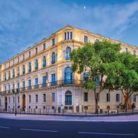 Appart'City Confort Nimes Arenes