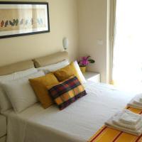 Nerissa Holiday Apartment Milazzo