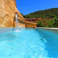 Booking.com: Hoteles en Esporles. ¡Reservá tu hotel ahora!