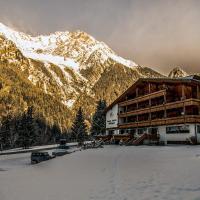 Sport Hotel Wildgall