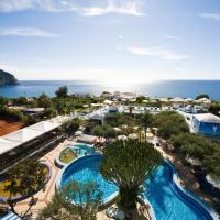 Il Gattopardo Hotel Terme & Beauty Farm