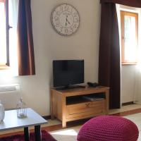 Apartment Kaštel