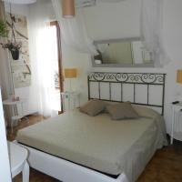 Camere da Piero