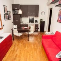 Piola Apartment