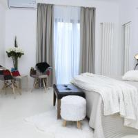 Metropole Apartments - Old City