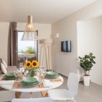 Sundance Apartments & Suites