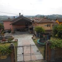 Casa della Valle